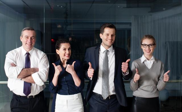 ビジネス英会話を身につけたい方におすすめのレアジョブ活用法